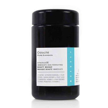 Synergie 4 Masque 200ml