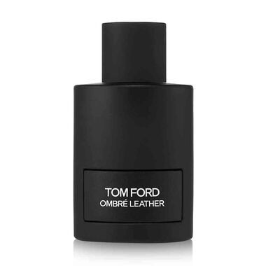 Ombre Leather  Eau de Parfum