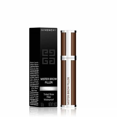 Mr Brow Filler Mascara