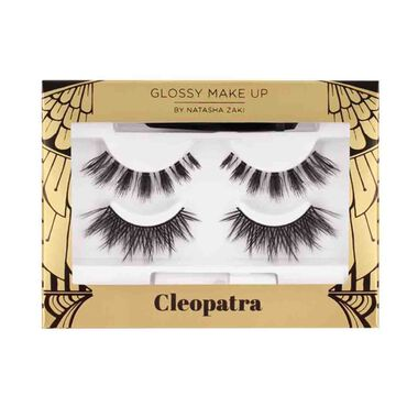 CLEOPATRA LASH COLLECTION