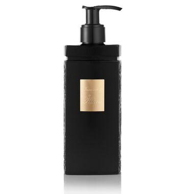 Intoxicated Shower Gel 200ml