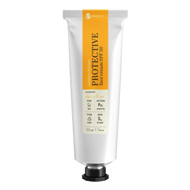 Sustainable Science LEAVE-ON purifying cream