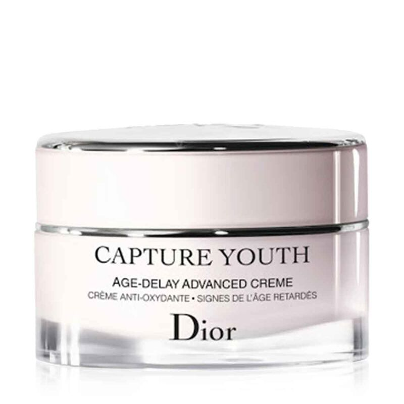 Capture Youth 50ml