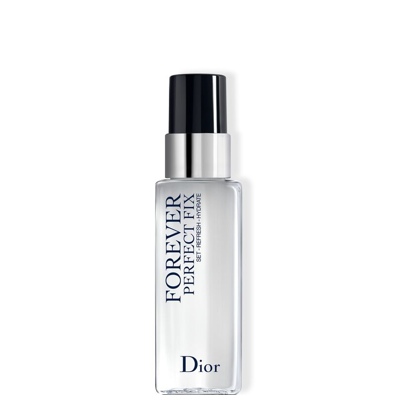 Forever Perfect Fix Face Mist