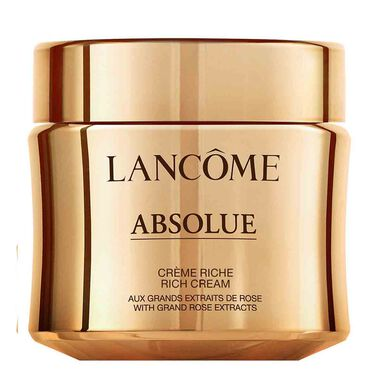 Absolue Regenerating Rich Cream 60ml