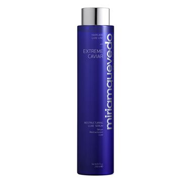 Extreme Caviar Restructuring Luxe Serum 250ml