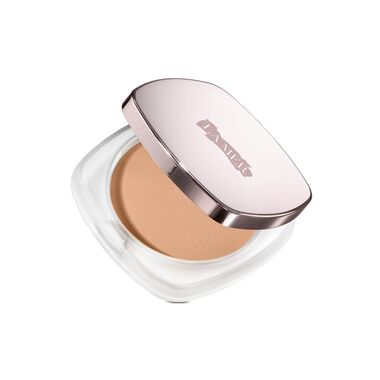 The Sheer Pressed Powder - Medium Deep
