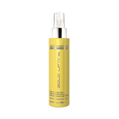 Gold Lifting Concentrate 100ml