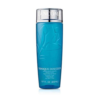 Tonique Douceur Face Toner