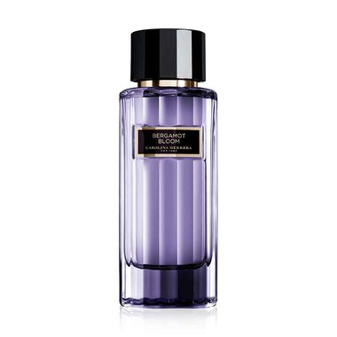 HERRERA CONFIDENTIAL Agua Bergamot Bloom 100ml