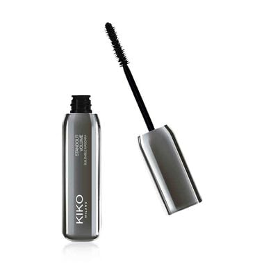 standout volume buildable mascara