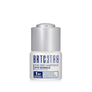 BRTC The first Essence Eye