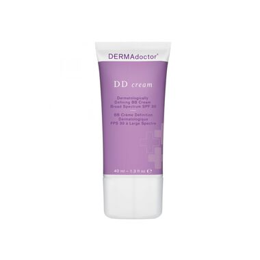 DD Cream Dematologically Defining BB Cream Broad Spectrum 40ml SPF 30