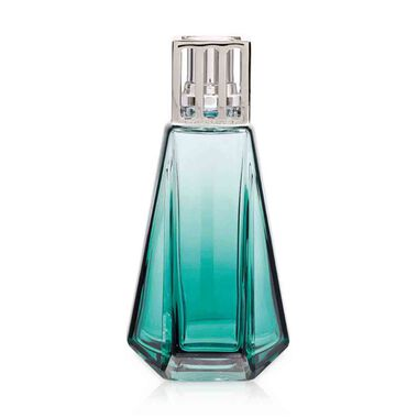 Maison Berger- Model  Urban Verte. Volume 280 Ml