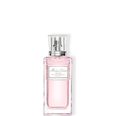 Miss Dior Hair Mist 30ml