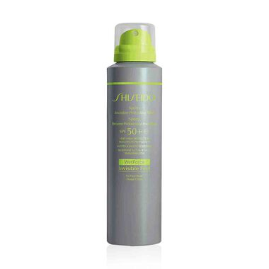 Sports Invisible Protective Mist SPF50