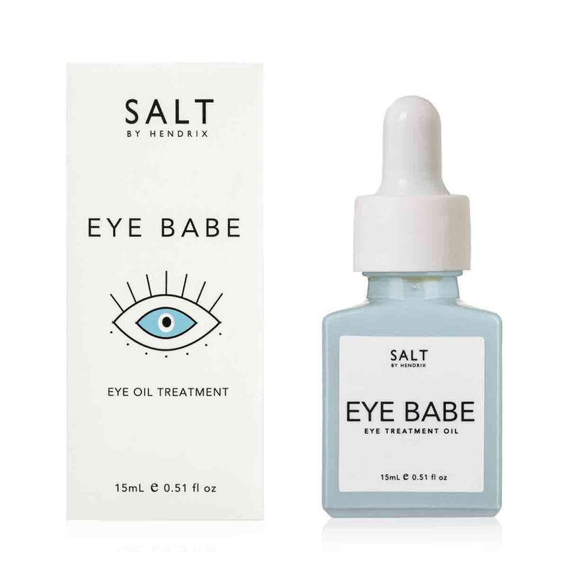 Eye Babe 15ml