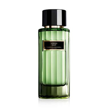 HERRERA CONFIDENTIAL Agua Virgin Mint 100ml