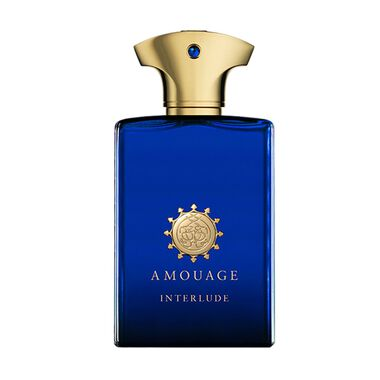 Interlude Man عطر 100مل