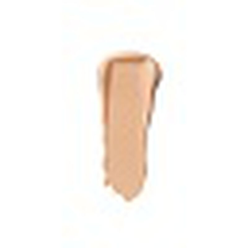 Beyond Perfecting Foundation and Concealer - WN 38 Sesame