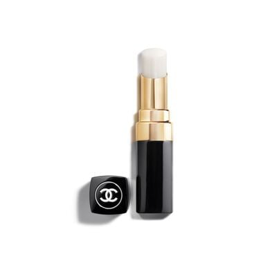 ROUGE COCO BAUME