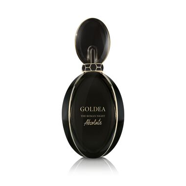 Goldea The Roman Night Absolute  Eau de Parfum
