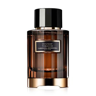 HERRERA CONFIDENTIAL Mystery Tobacco 100ml