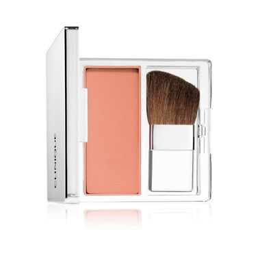 بودرة الحمرة Blushing Blush Powder