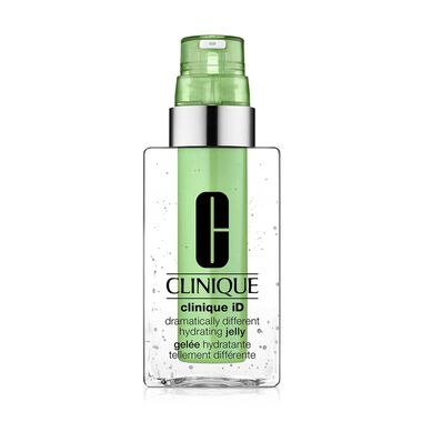 Clinique iD Dramatically Different Hydrating Jelly with an Active Cartridge Concentrate for Irritation