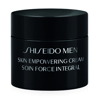 Men's Skin Empowering Cream