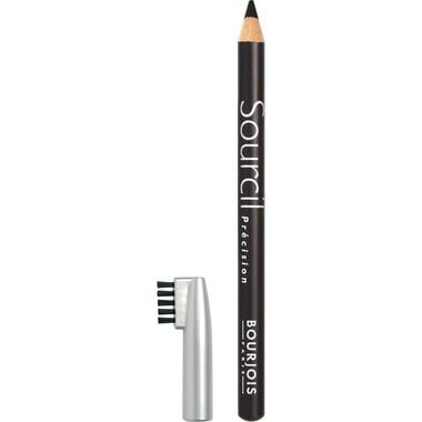 Sourcil Precision Eyebrow Pencil