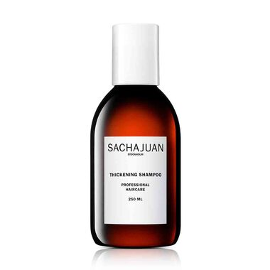 Thickening Shampoo 250 ml