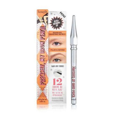 Precisely, My Brow Eyebrow Pencil Mini