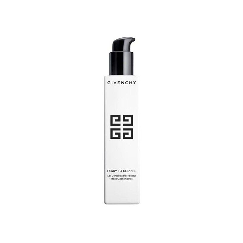 READY-TO-CLEANSE Fresh Cleansing Milk 200ml