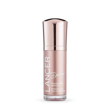 Dani Glowing Skin Perfector 30ml