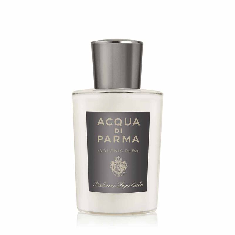 Colonia Pura After Shave Balm 100ml