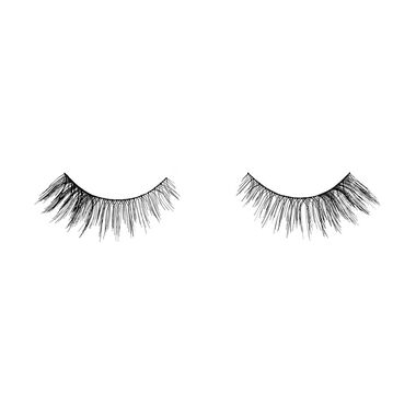 Lash Over Cheeky Lashes