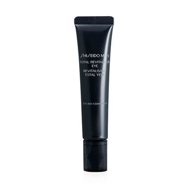 Men's Total Revitalizer Eye