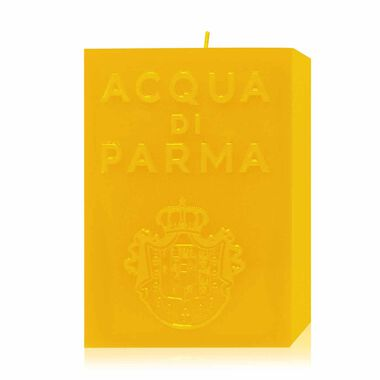 Colonia Yellow Candle 1000gr