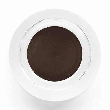 BROWnies Eyebrow Gel