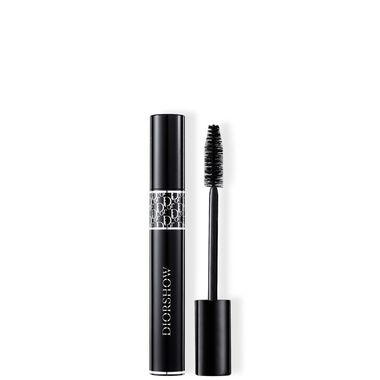 Eyeko Travel Size Mascara Wardrobe