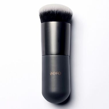 Zero Blending Brush