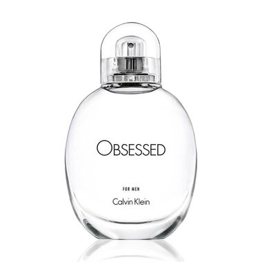 OBSESSED for Him Eau De Toilette