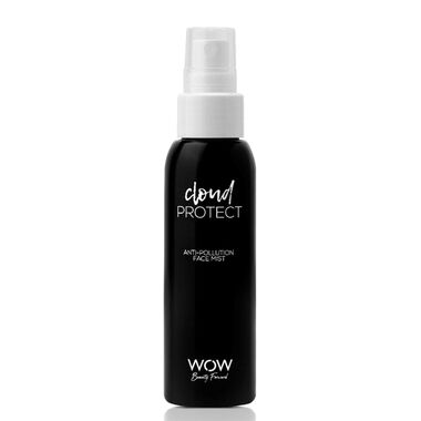 Cloud Protect - Anti-pollution Face Mist