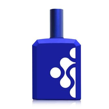 This is not a blue bottle 1.4