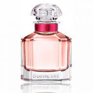 Mon Guerlain Bloom Of Rose Eau de Toilette