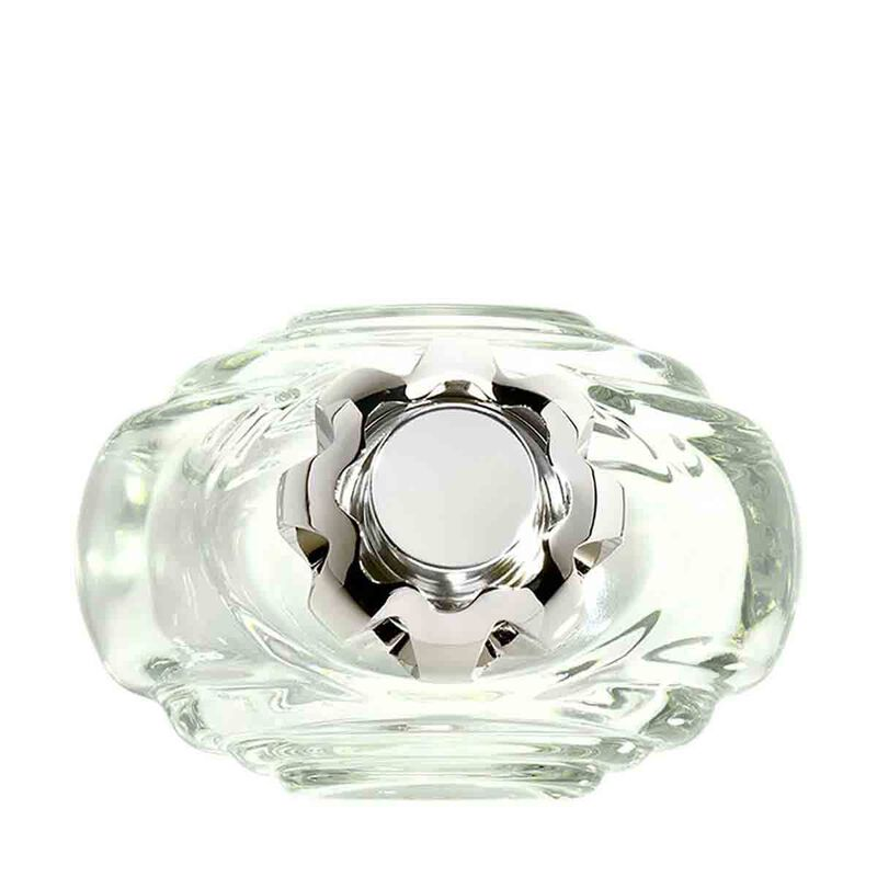 Immersion Clear Lampe- Home Fragrance Diffuser - Volume - 280 ml