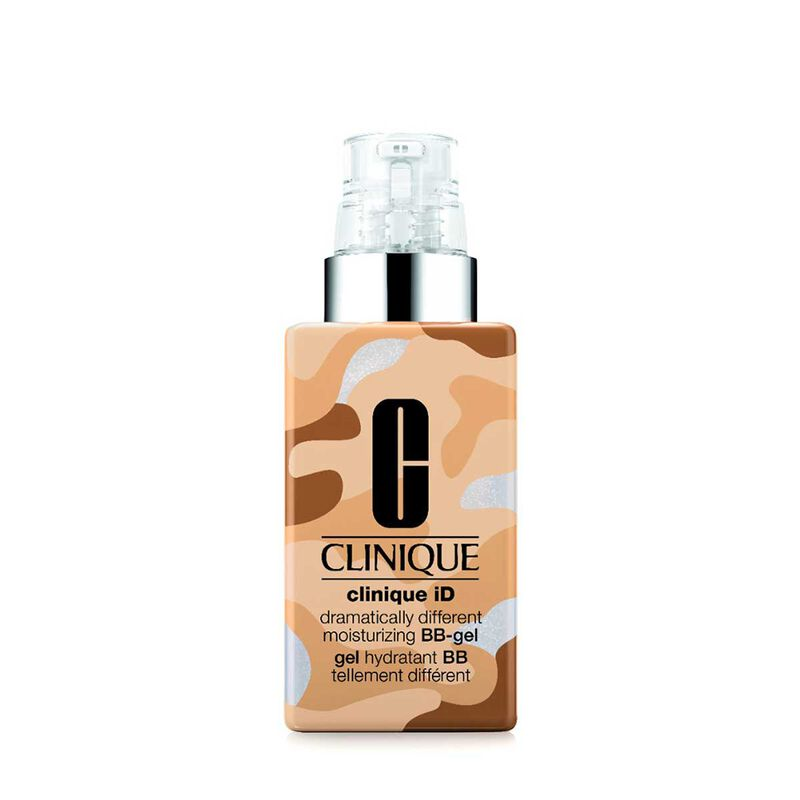 Clinique iD™ Active Cartridge Concentrate™ for Uneven Skin Tone