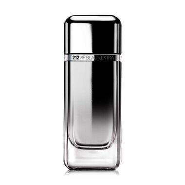 212 VIP Black Extra Limited Edition 100ml