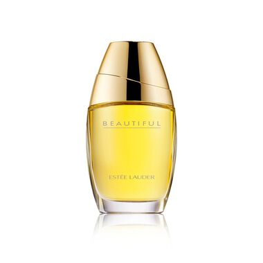 Beautiful Eau De Parfum Spray 75ml